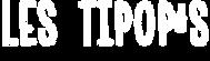 Logo LES TIPOPS.png