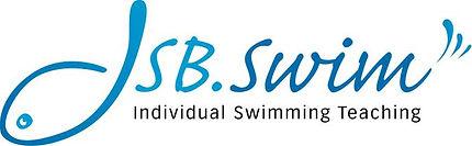 jsb swim logo.jpg