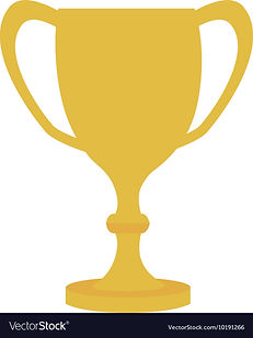 cup-trophy-golden-winner-icon-graphic-ve