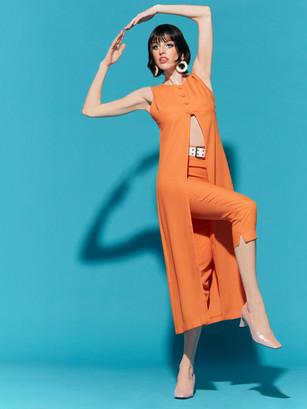 Femme-Fatale-JD5643-Photography-Full-Rez