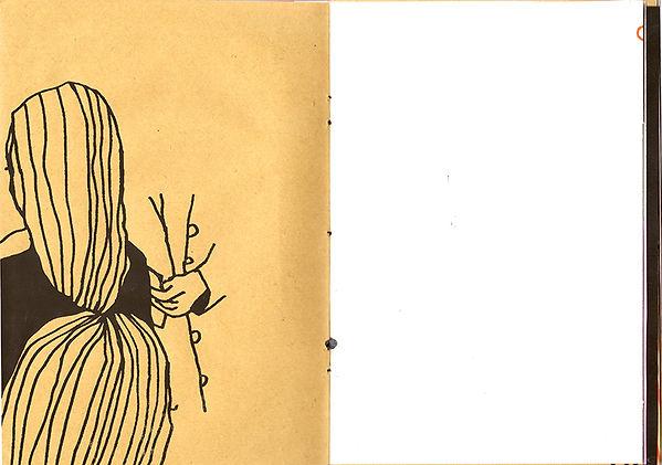 Collageboken_6-7.jpg
