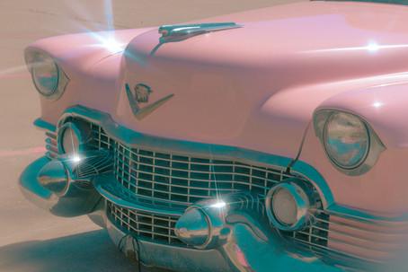 PinkLady.jpg