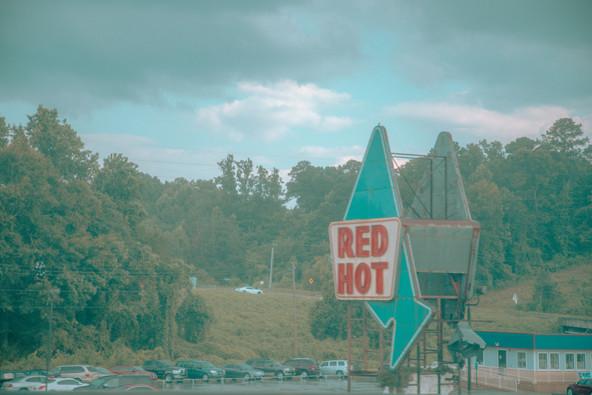 RedHot.JPG