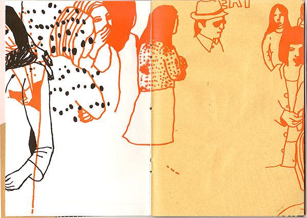 Collageboken_4-5.jpg