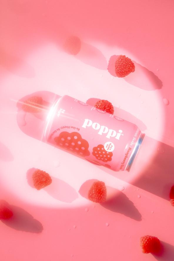 PoppiRasberryRose.JPG