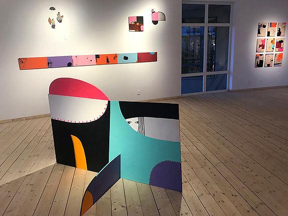 Skulptur2_Kungsbacka_konsthall2018.jpg