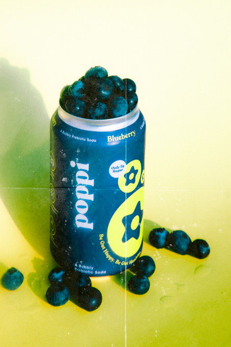 BlueberryPoppi.JPG