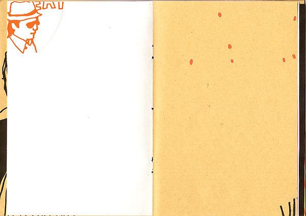 Collageboken_8-9.jpg