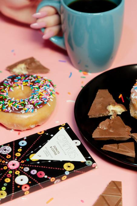 Donuts&CoffeeSprinkles.JPG