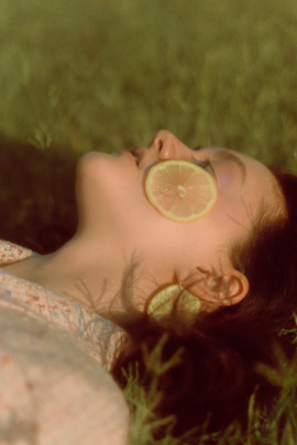 limon-9.jpg