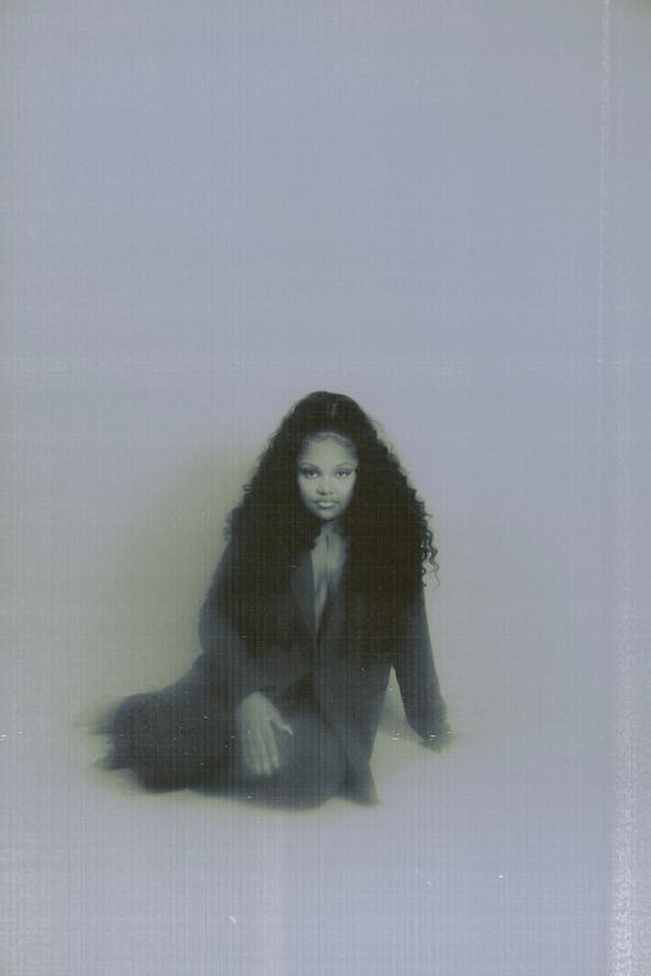 Aaliya21.jpg