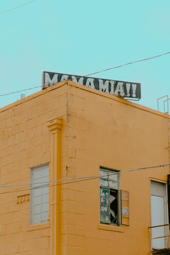 Mama Mia!.jpg
