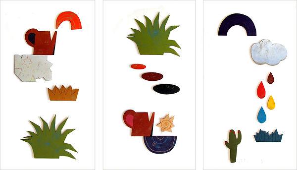 02.Montage_3_bilder_fix.jpg
