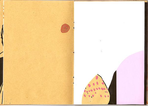 Collageboken_10-11.jpg