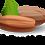 Thumbnail: Maple Pecans