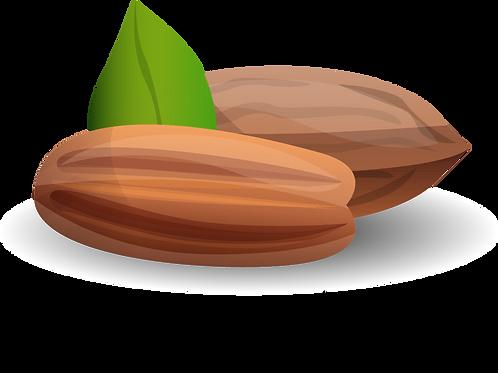 Maple Pecans