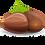 Thumbnail: Habanero Hazelnuts