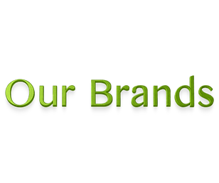 ourbrands.png