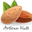Thumbnail: Coconut Almonds
