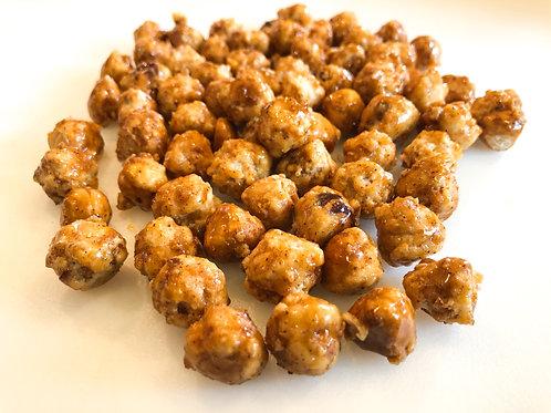 Habanero Hazelnuts