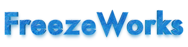 freezeworks.png