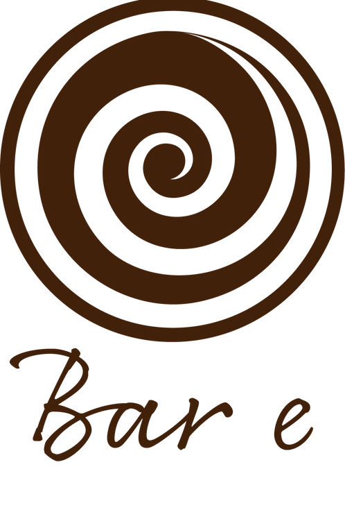Dark Chocolate Almond Bar e