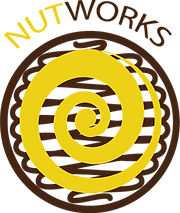 NUTWORKS5.png