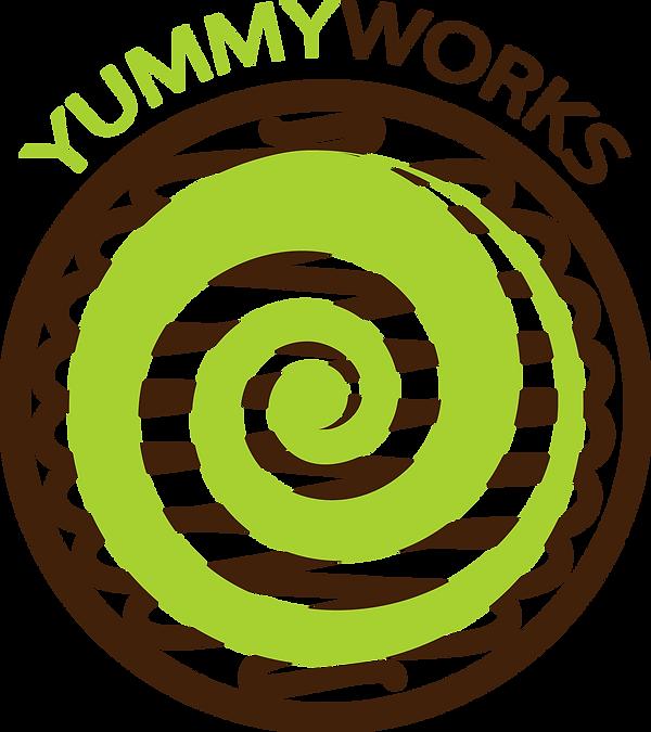 Yummyworkslogo1.png