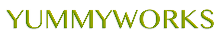 YUMMYWORKS NEW.png