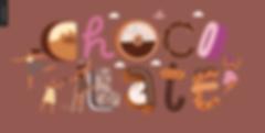 chocolatevector.png