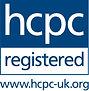 hcpc-logo.jpg