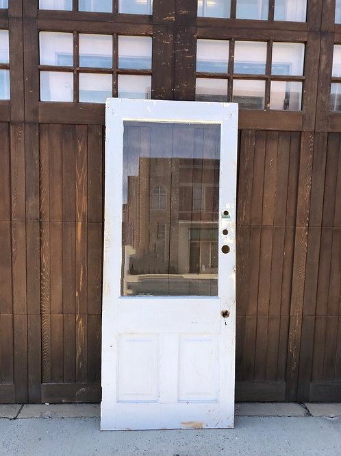 Door 227