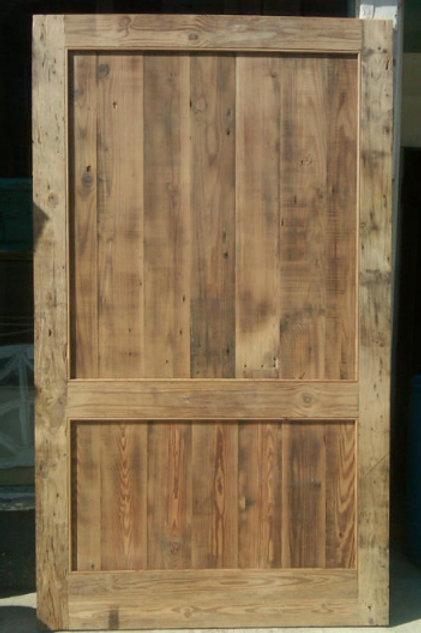 Door 047