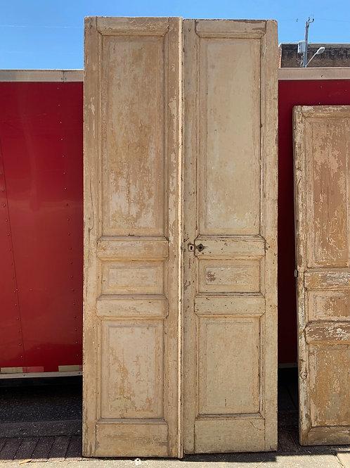 Door 088