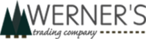 werner_logo_edited.png
