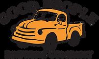 GP-truck-logo-color.png