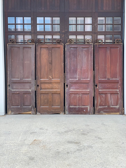 Door 175