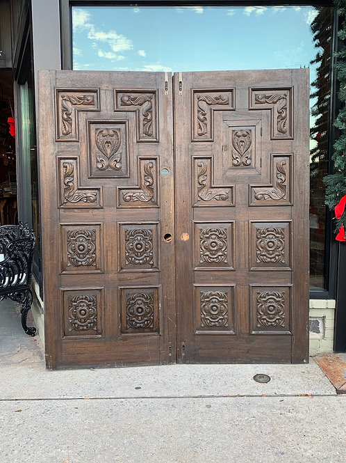 Door 174
