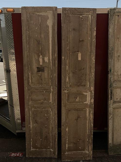 Door 095