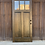 Thumbnail: Door 279