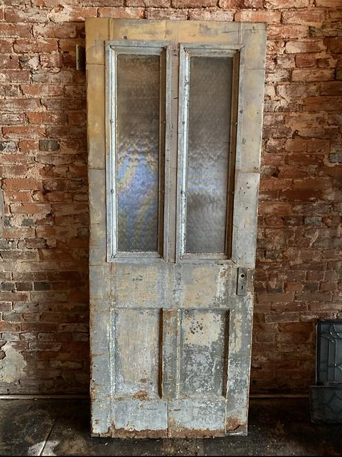 Door 292