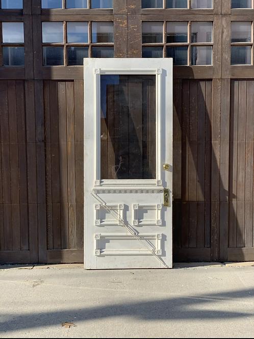 Door 296