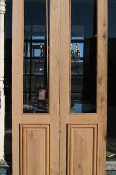 Door 040