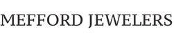 mefford logo.png