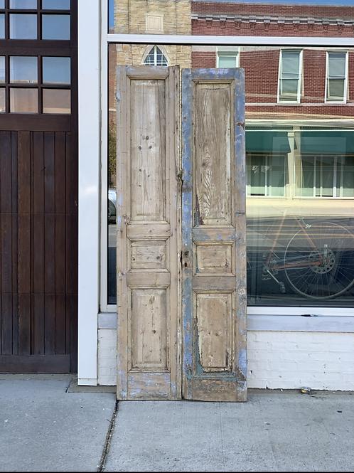 Door 275