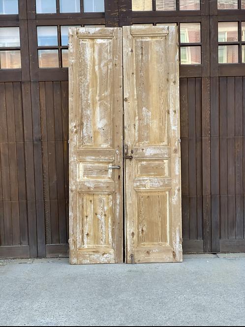 Door 282