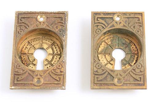 Pocket Door Hardware 009