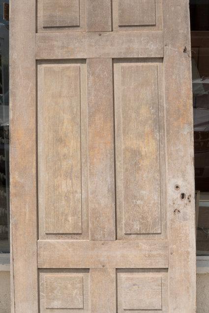 Door 002