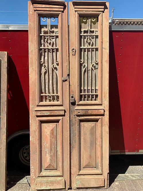 Door 068