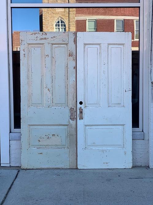 Door 249